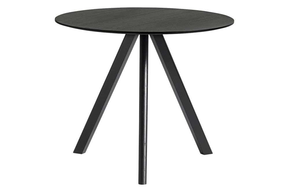 https://res.cloudinary.com/clippings/image/upload/t_big/dpr_auto,f_auto,w_auto/v2/products/cph-20-round-dining-table-wood-black-oak-90cm-hay-ronan-erwan-bouroullec-clippings-11215352.jpg