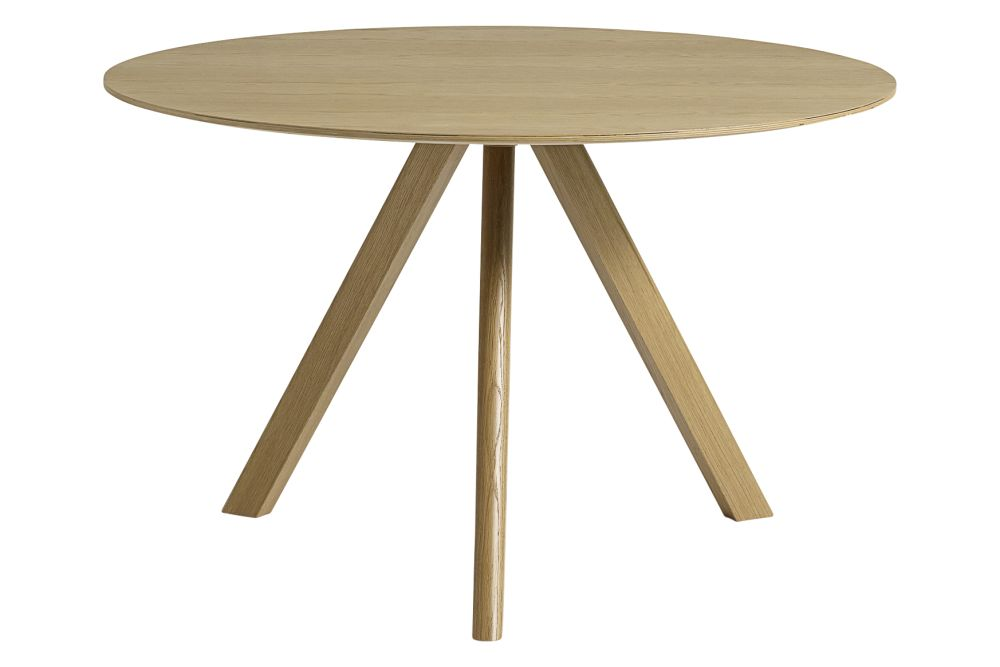 https://res.cloudinary.com/clippings/image/upload/t_big/dpr_auto,f_auto,w_auto/v2/products/cph-20-round-dining-table-wood-clear-oak-120cm-hay-ronan-erwan-bouroullec-clippings-11215364.jpg