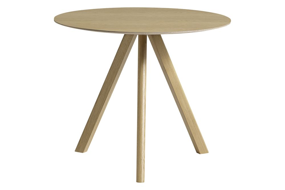 https://res.cloudinary.com/clippings/image/upload/t_big/dpr_auto,f_auto,w_auto/v2/products/cph-20-round-dining-table-wood-clear-oak-90cm-hay-ronan-erwan-bouroullec-clippings-11215345.jpg