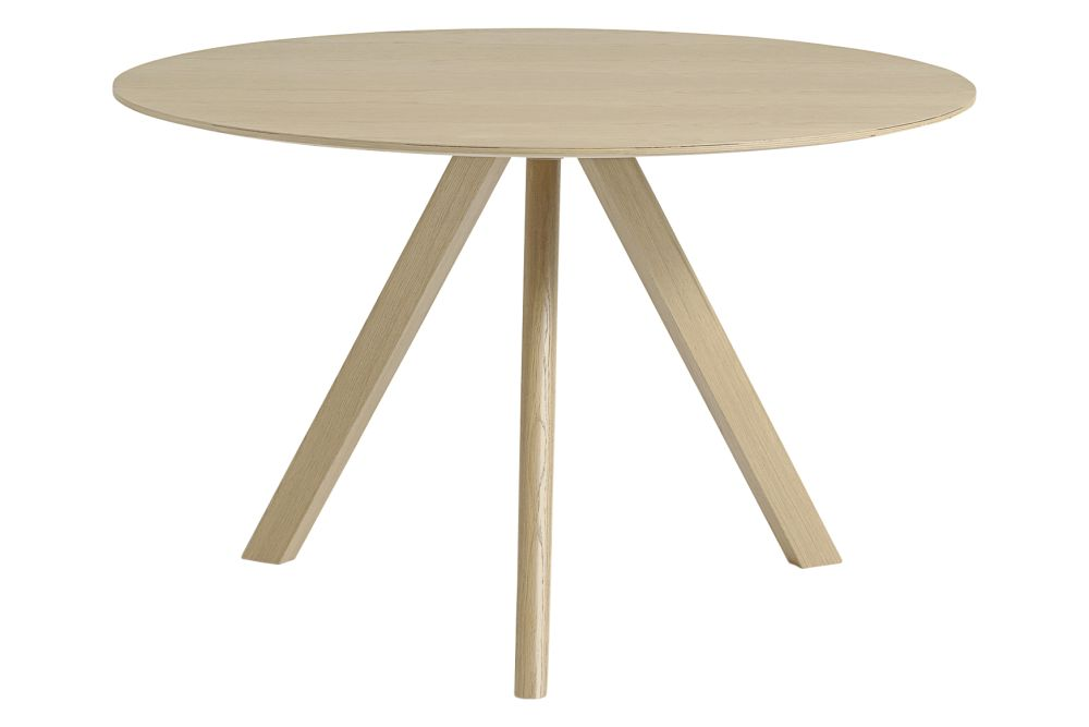 https://res.cloudinary.com/clippings/image/upload/t_big/dpr_auto,f_auto,w_auto/v2/products/cph-20-round-dining-table-wood-matt-oak-120cm-hay-ronan-erwan-bouroullec-clippings-11215370.jpg