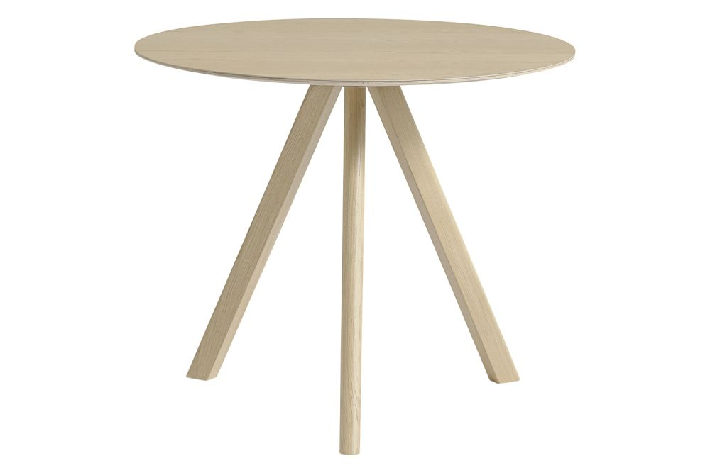 https://res.cloudinary.com/clippings/image/upload/t_big/dpr_auto,f_auto,w_auto/v2/products/cph-20-round-dining-table-wood-matt-oak-90cm-hay-ronan-erwan-bouroullec-clippings-11215351.jpg