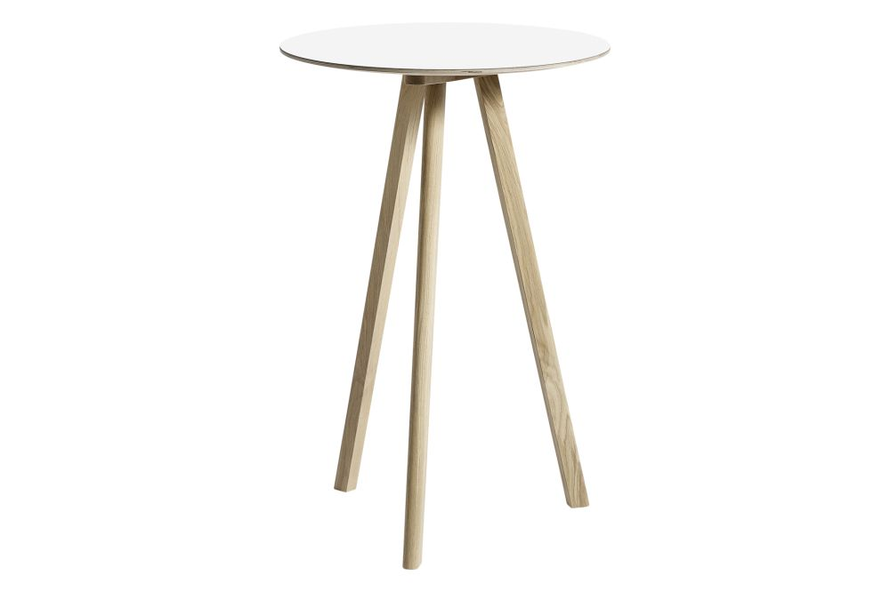 https://res.cloudinary.com/clippings/image/upload/t_big/dpr_auto,f_auto,w_auto/v2/products/cph-20-round-high-table-laminate-white-wood-matt-oak-hay-ronan-erwan-bouroullec-clippings-11215378.jpg