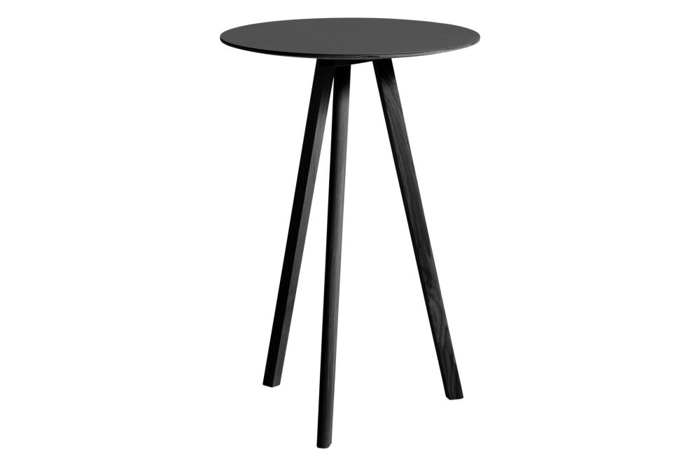 https://res.cloudinary.com/clippings/image/upload/t_big/dpr_auto,f_auto,w_auto/v2/products/cph-20-round-high-table-linoleum-black-wood-black-oak-hay-ronan-erwan-bouroullec-clippings-11215374.jpg