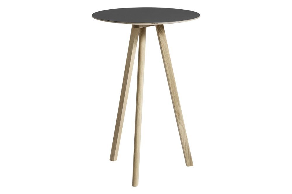 https://res.cloudinary.com/clippings/image/upload/t_big/dpr_auto,f_auto,w_auto/v2/products/cph-20-round-high-table-linoleum-black-wood-soaped-oak-hay-ronan-erwan-bouroullec-clippings-11215373.jpg