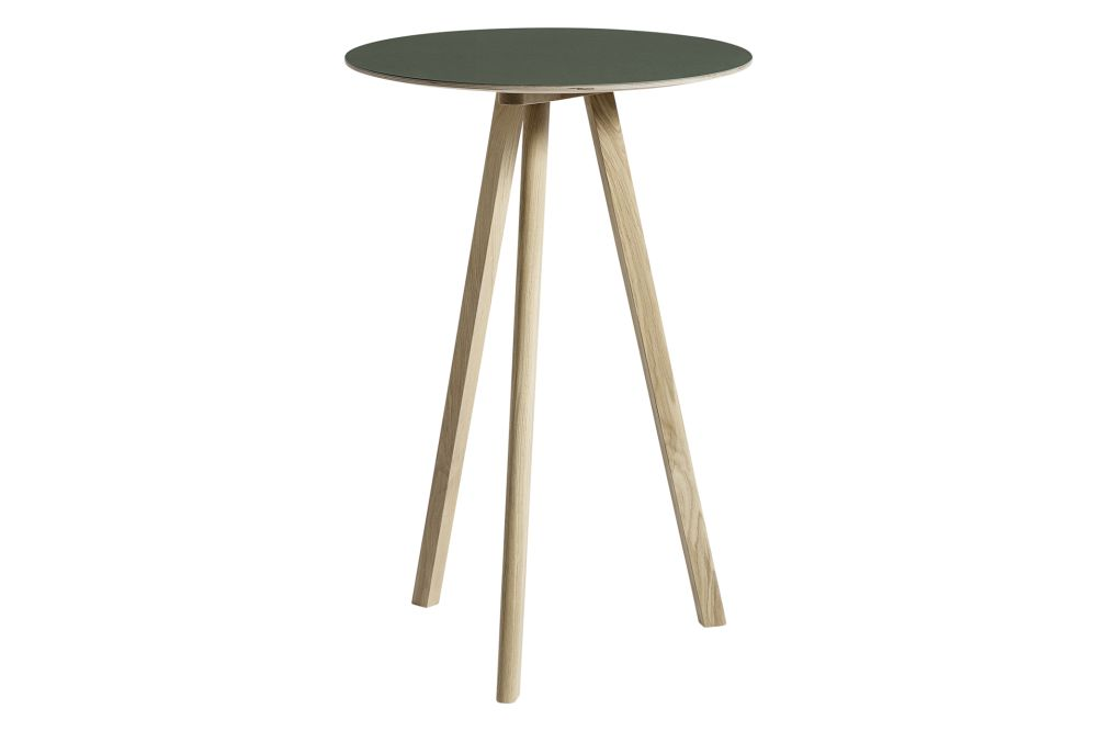 https://res.cloudinary.com/clippings/image/upload/t_big/dpr_auto,f_auto,w_auto/v2/products/cph-20-round-high-table-linoleum-green-wood-matt-oak-hay-ronan-erwan-bouroullec-clippings-11215375.jpg