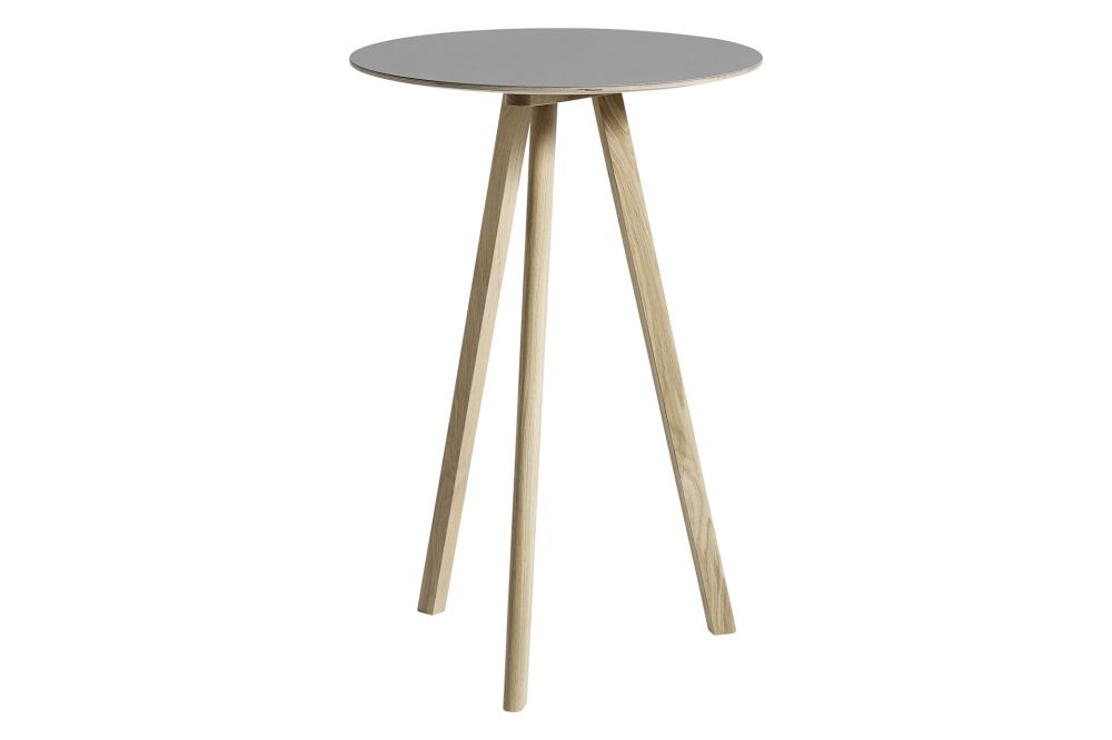 https://res.cloudinary.com/clippings/image/upload/t_big/dpr_auto,f_auto,w_auto/v2/products/cph-20-round-high-table-linoleum-grey-wood-matt-oak-hay-ronan-erwan-bouroullec-clippings-11215376.jpg