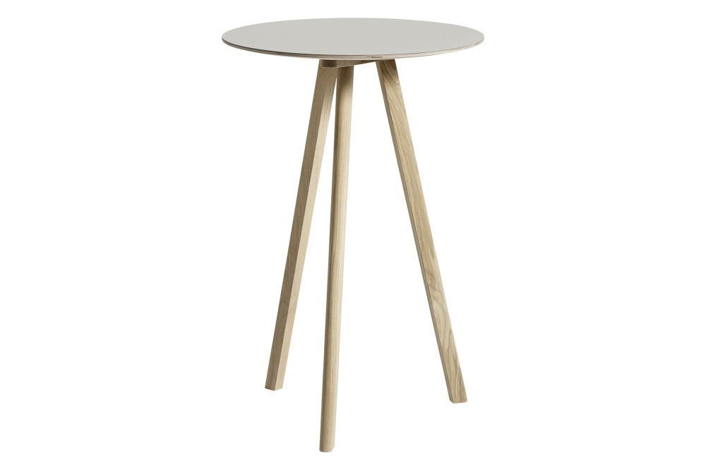 https://res.cloudinary.com/clippings/image/upload/t_big/dpr_auto,f_auto,w_auto/v2/products/cph-20-round-high-table-linoleum-off-white-wood-matt-oak-hay-ronan-erwan-bouroullec-clippings-11215377.jpg