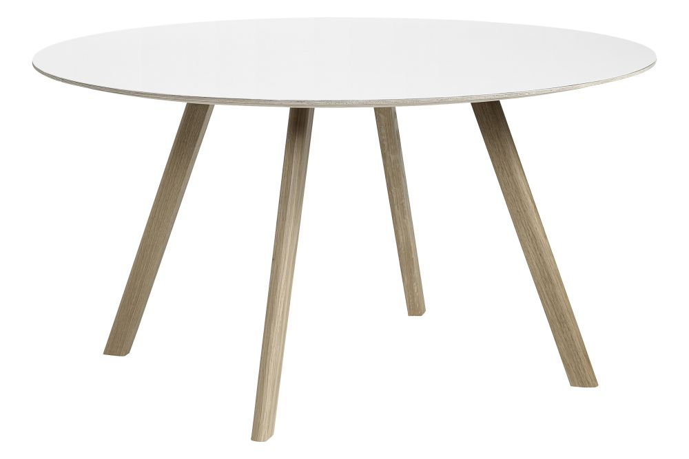https://res.cloudinary.com/clippings/image/upload/t_big/dpr_auto,f_auto,w_auto/v2/products/cph-25-round-dining-table-laminate-white-wood-soaped-oak-hay-ronan-erwan-bouroullec-clippings-11215406.jpg