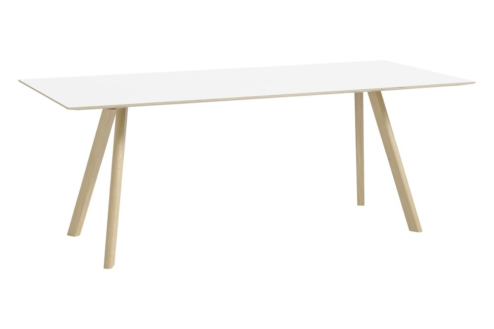 https://res.cloudinary.com/clippings/image/upload/t_big/dpr_auto,f_auto,w_auto/v2/products/cph-30-rectangular-dining-table-laminate-white-wood-matt-oak-200-x-90-cm-hay-ronan-erwan-bouroullec-clippings-11215304.jpg