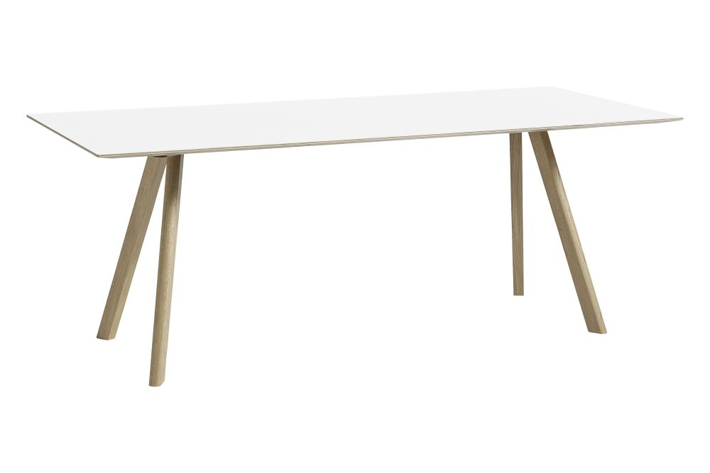 https://res.cloudinary.com/clippings/image/upload/t_big/dpr_auto,f_auto,w_auto/v2/products/cph-30-rectangular-dining-table-laminate-white-wood-soaped-oak-200-x-90-cm-hay-ronan-erwan-bouroullec-clippings-11215309.jpg
