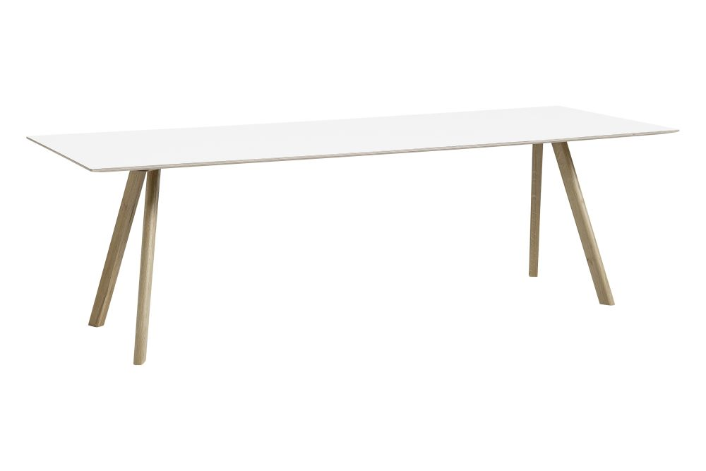 https://res.cloudinary.com/clippings/image/upload/t_big/dpr_auto,f_auto,w_auto/v2/products/cph-30-rectangular-dining-table-laminate-white-wood-soaped-oak-250-x-90-cm-hay-ronan-erwan-bouroullec-clippings-11215324.jpg