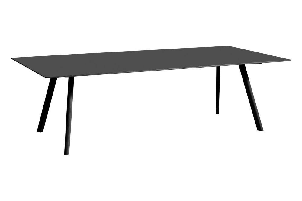 https://res.cloudinary.com/clippings/image/upload/t_big/dpr_auto,f_auto,w_auto/v2/products/cph-30-rectangular-dining-table-linoleum-black-wood-black-oak-250-x-120-cm-hay-ronan-erwan-bouroullec-clippings-11215327.jpg