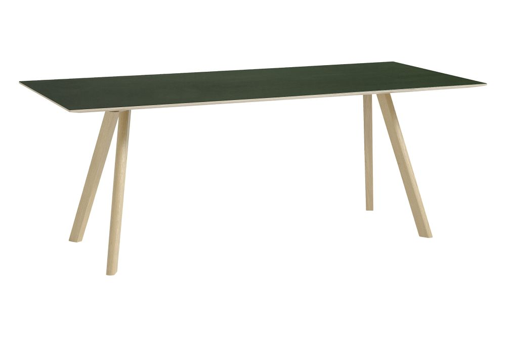 https://res.cloudinary.com/clippings/image/upload/t_big/dpr_auto,f_auto,w_auto/v2/products/cph-30-rectangular-dining-table-linoleum-green-wood-matt-oak-200-x-90-cm-hay-ronan-erwan-bouroullec-clippings-11215305.jpg