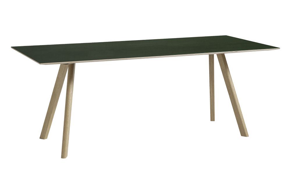 https://res.cloudinary.com/clippings/image/upload/t_big/dpr_auto,f_auto,w_auto/v2/products/cph-30-rectangular-dining-table-linoleum-green-wood-soaped-oak-200-x-90-cm-hay-ronan-erwan-bouroullec-clippings-11215310.jpg