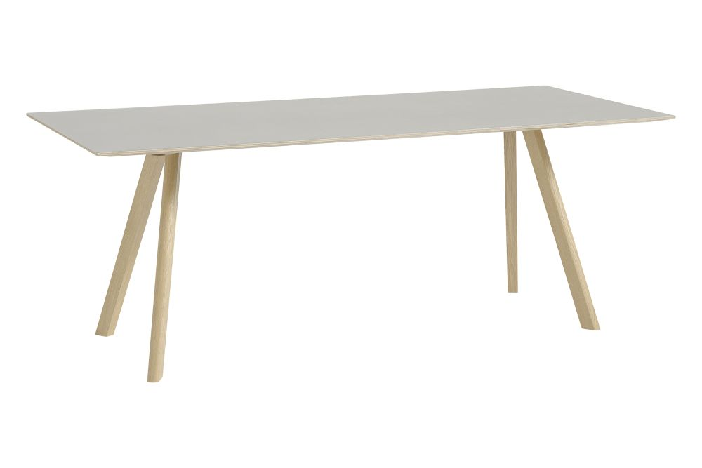https://res.cloudinary.com/clippings/image/upload/t_big/dpr_auto,f_auto,w_auto/v2/products/cph-30-rectangular-dining-table-linoleum-off-white-wood-matt-oak-200-x-90-cm-hay-ronan-erwan-bouroullec-clippings-11215300.jpg