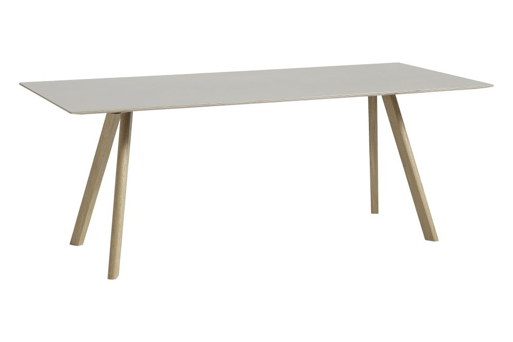 https://res.cloudinary.com/clippings/image/upload/t_big/dpr_auto,f_auto,w_auto/v2/products/cph-30-rectangular-dining-table-linoleum-off-white-wood-soaped-oak-200-x-90-cm-hay-ronan-erwan-bouroullec-clippings-11215308.jpg