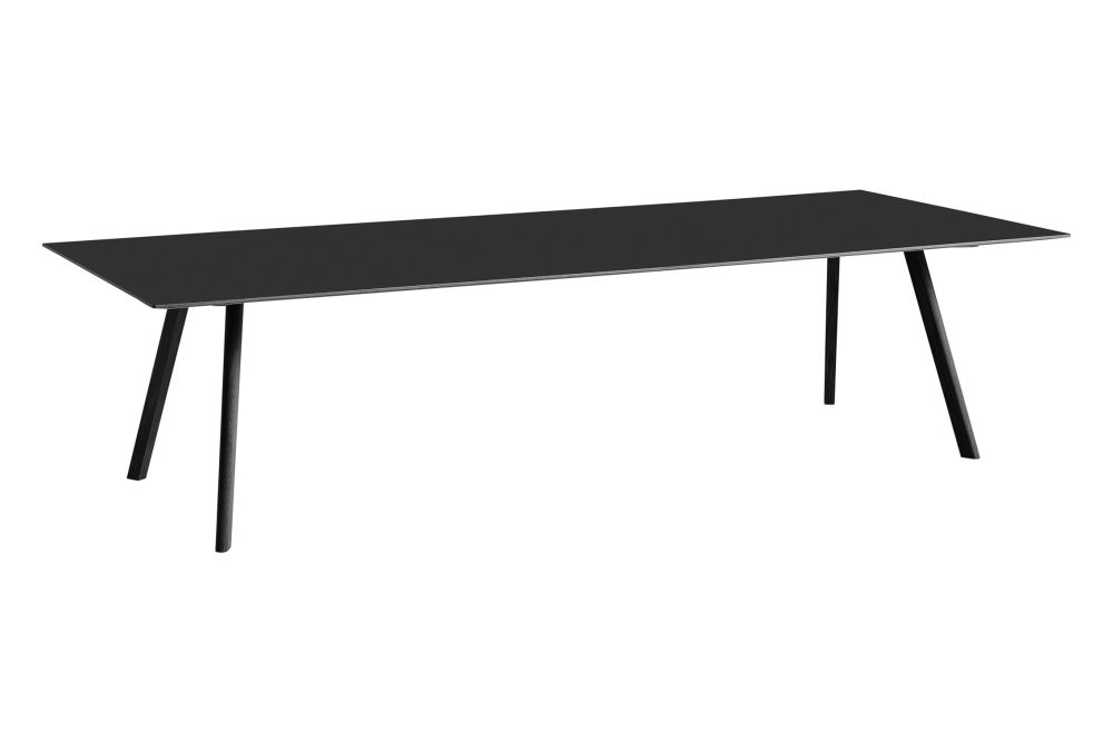 https://res.cloudinary.com/clippings/image/upload/t_big/dpr_auto,f_auto,w_auto/v2/products/cph-30-rectangular-dining-table-wood-black-oak-300-x-120-cm-hay-ronan-erwan-bouroullec-clippings-11215328.jpg