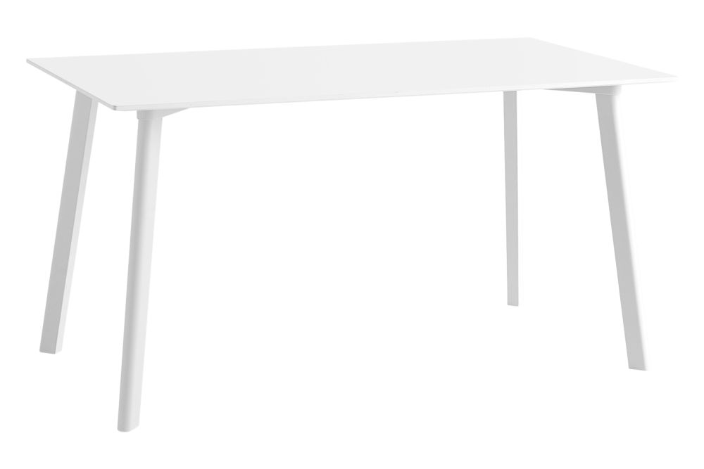 https://res.cloudinary.com/clippings/image/upload/t_big/dpr_auto,f_auto,w_auto/v2/products/cph-deux-210-rectangular-dining-table-laminate-pearl-white-wood-pearl-white-beech-140-x-75cm-hay-ronan-erwan-bouroullec-clippings-11211014.jpg