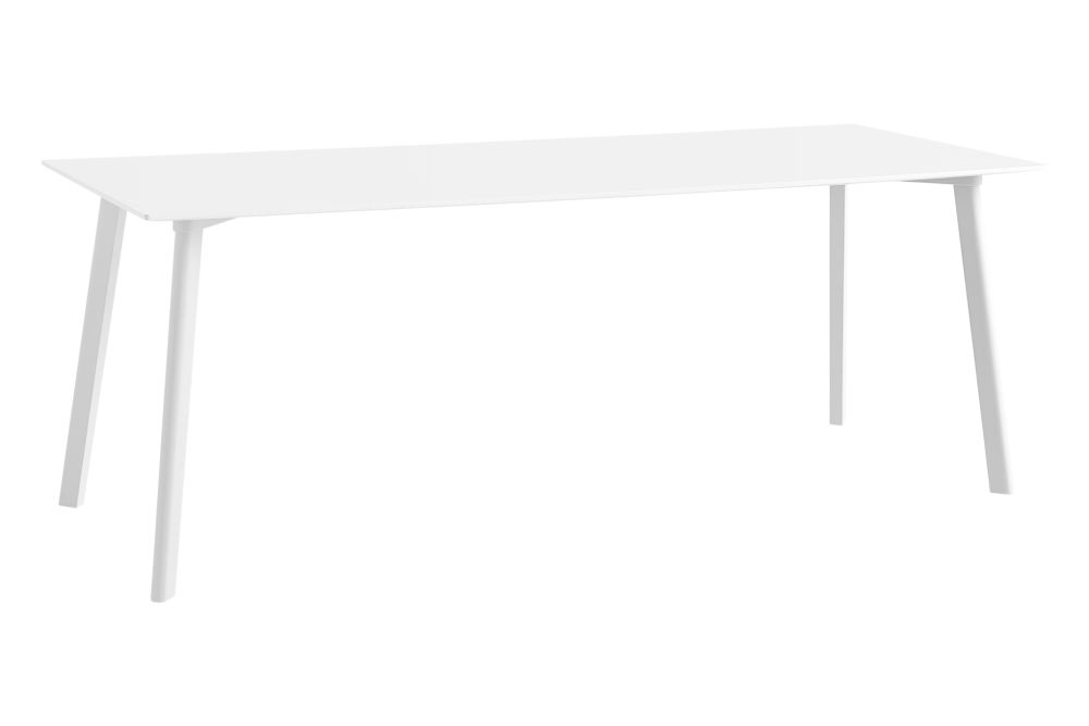 https://res.cloudinary.com/clippings/image/upload/t_big/dpr_auto,f_auto,w_auto/v2/products/cph-deux-210-rectangular-dining-table-laminate-pearl-white-wood-pearl-white-beech-200-x-75cm-hay-ronan-erwan-bouroullec-clippings-11211044.jpg