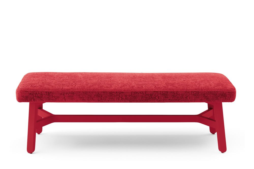 https://res.cloudinary.com/clippings/image/upload/t_big/dpr_auto,f_auto,w_auto/v2/products/croissant-569-stool-fidivi-king-l-kat-4021-rosso-classico-ral-3020-billiani-emilio-nanni-clippings-11142468.jpg