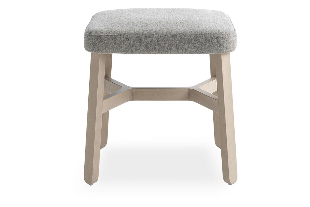 Divina 3 106, Beechwood 0078,Billiani,Stools,bar stool,chair,furniture,stool