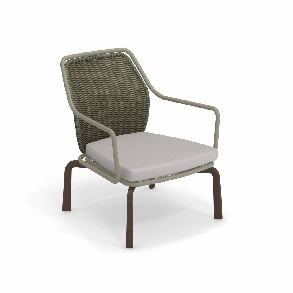 https://res.cloudinary.com/clippings/image/upload/t_big/dpr_auto,f_auto,w_auto/v2/products/cross-lounge-chair-grey-green-37-green-29-indian-brown-41-emu-rodolfo-dordoni-clippings-11273538.jpg