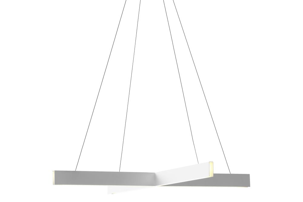 https://res.cloudinary.com/clippings/image/upload/t_big/dpr_auto,f_auto,w_auto/v2/products/cross-pendant-light-matt-white-resident-resident-studio-clippings-11315007.jpg