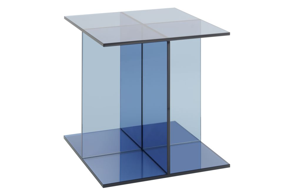 https://res.cloudinary.com/clippings/image/upload/t_big/dpr_auto,f_auto,w_auto/v2/products/ct08-vier-side-table-dark-blue-e15-philipp-mainzer-clippings-1394751.jpg