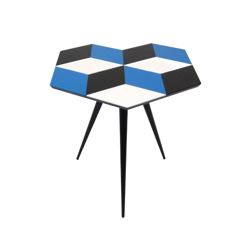 https://res.cloudinary.com/clippings/image/upload/t_big/dpr_auto,f_auto,w_auto/v2/products/cube-6-side-table-rockman-rockman-clippings-434861.jpg