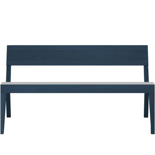 https://res.cloudinary.com/clippings/image/upload/t_big/dpr_auto,f_auto,w_auto/v2/products/cubo-bench-with-upholstered-seat-petrol-blue-light-grey-another-brand-theo-williams-clippings-8616411.jpg
