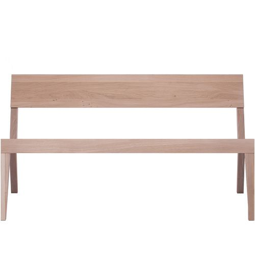 https://res.cloudinary.com/clippings/image/upload/t_big/dpr_auto,f_auto,w_auto/v2/products/cubo-bench-with-wood-seat-oak-oak-another-brand-theo-williams-clippings-8616331.jpg