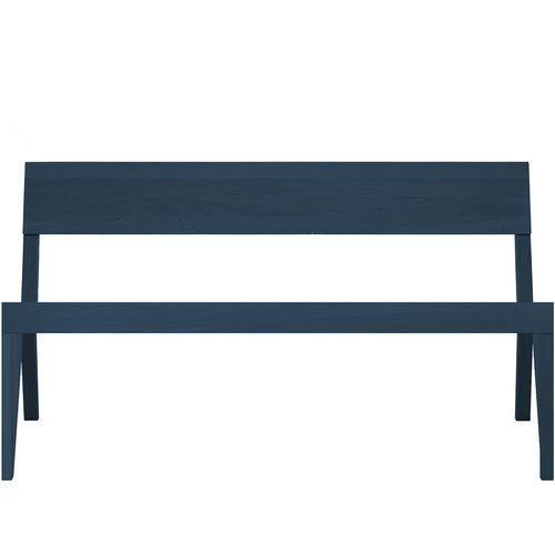 https://res.cloudinary.com/clippings/image/upload/t_big/dpr_auto,f_auto,w_auto/v2/products/cubo-bench-with-wood-seat-oak-petrol-blue-another-brand-theo-williams-clippings-8616371.jpg
