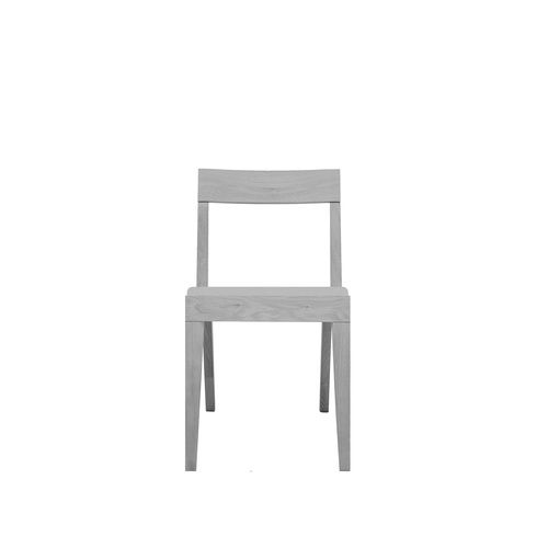 https://res.cloudinary.com/clippings/image/upload/t_big/dpr_auto,f_auto,w_auto/v2/products/cubo-chair-with-upholstered-seat-light-grey-light-grey-another-brand-theo-williams-clippings-8616511.jpg
