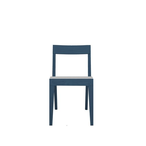 https://res.cloudinary.com/clippings/image/upload/t_big/dpr_auto,f_auto,w_auto/v2/products/cubo-chair-with-upholstered-seat-petrol-blue-light-grey-another-brand-theo-williams-clippings-8616501.jpg