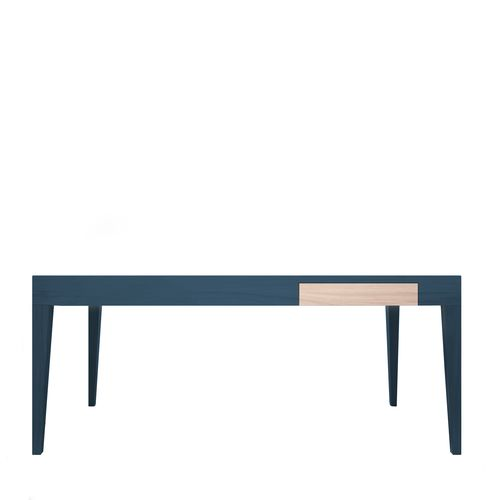 https://res.cloudinary.com/clippings/image/upload/t_big/dpr_auto,f_auto,w_auto/v2/products/cubo-rectangular-table-with-drawer-oak-petrol-blue-another-brand-theo-williams-clippings-8617541.jpg