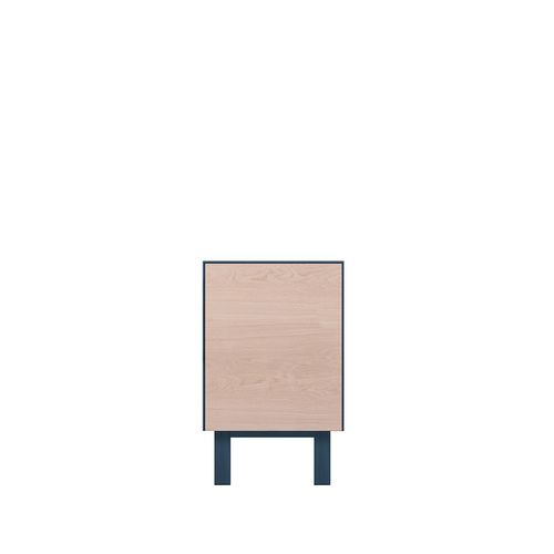 https://res.cloudinary.com/clippings/image/upload/t_big/dpr_auto,f_auto,w_auto/v2/products/cubo-side-table-1-door-oak-petrol-blue-another-brand-theo-williams-clippings-8616561.jpg