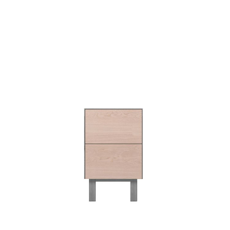 https://res.cloudinary.com/clippings/image/upload/t_big/dpr_auto,f_auto,w_auto/v2/products/cubo-side-table-2-drawers-oak-light-grey-another-brand-theo-williams-clippings-8616611.jpg