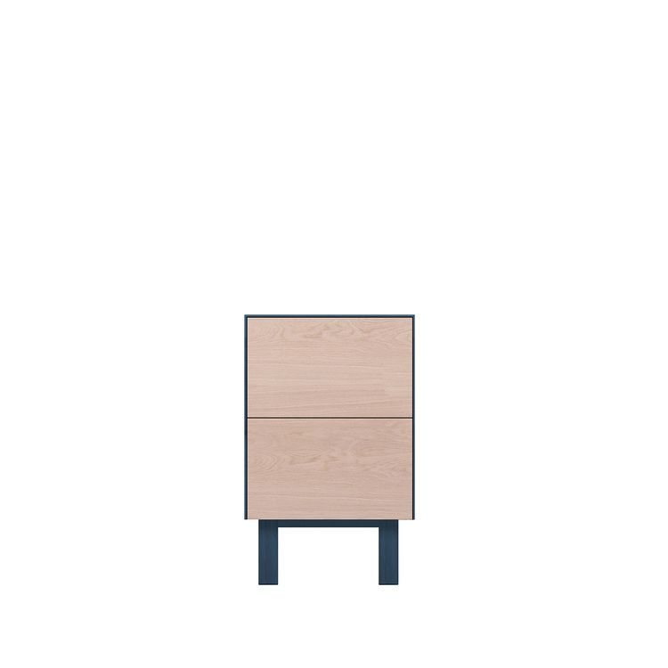 https://res.cloudinary.com/clippings/image/upload/t_big/dpr_auto,f_auto,w_auto/v2/products/cubo-side-table-2-drawers-oak-petrol-blue-another-brand-theo-williams-clippings-8616591.jpg