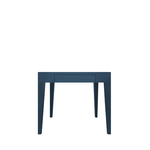 https://res.cloudinary.com/clippings/image/upload/t_big/dpr_auto,f_auto,w_auto/v2/products/cubo-square-table-with-drawer-oak-petrol-blue-another-brand-theo-williams-clippings-8616181.jpg