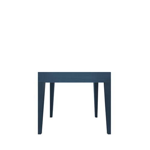 https://res.cloudinary.com/clippings/image/upload/t_big/dpr_auto,f_auto,w_auto/v2/products/cubo-square-table-without-drawer-oak-petrol-blue-another-brand-theo-williams-clippings-8616241.jpg