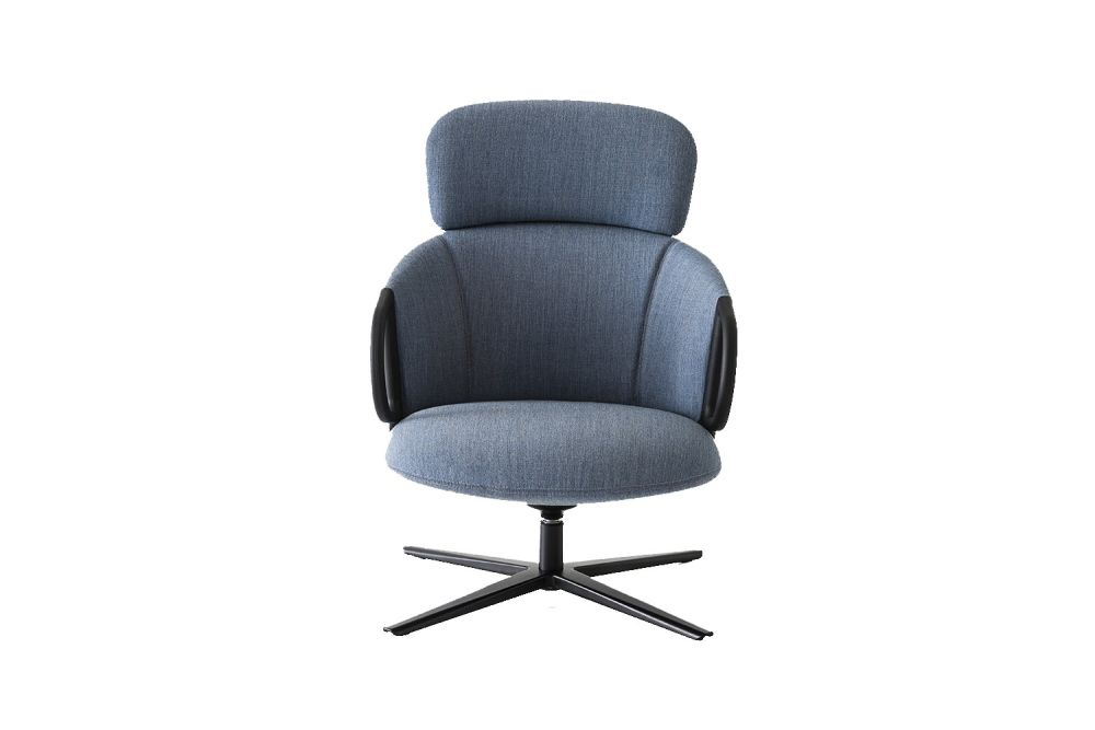 https://res.cloudinary.com/clippings/image/upload/t_big/dpr_auto,f_auto,w_auto/v2/products/cucaracha-hb-swivel-chair-with-arms-set-of-2-king-fabric-6001-gaber-favaretto-partners-clippings-11140993.jpg