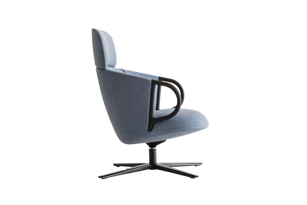 https://res.cloudinary.com/clippings/image/upload/t_big/dpr_auto,f_auto,w_auto/v2/products/cucaracha-hb-swivel-chair-with-arms-set-of-2-king-fabric-6001-gaber-favaretto-partners-clippings-11140994.jpg