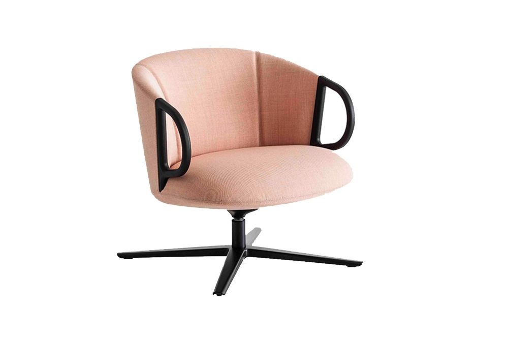 https://res.cloudinary.com/clippings/image/upload/t_big/dpr_auto,f_auto,w_auto/v2/products/cucaracha-lb-swivel-lounge-chair-set-of-2-king-fabric-4021-gaber-favaretto-partners-clippings-11140984.jpg
