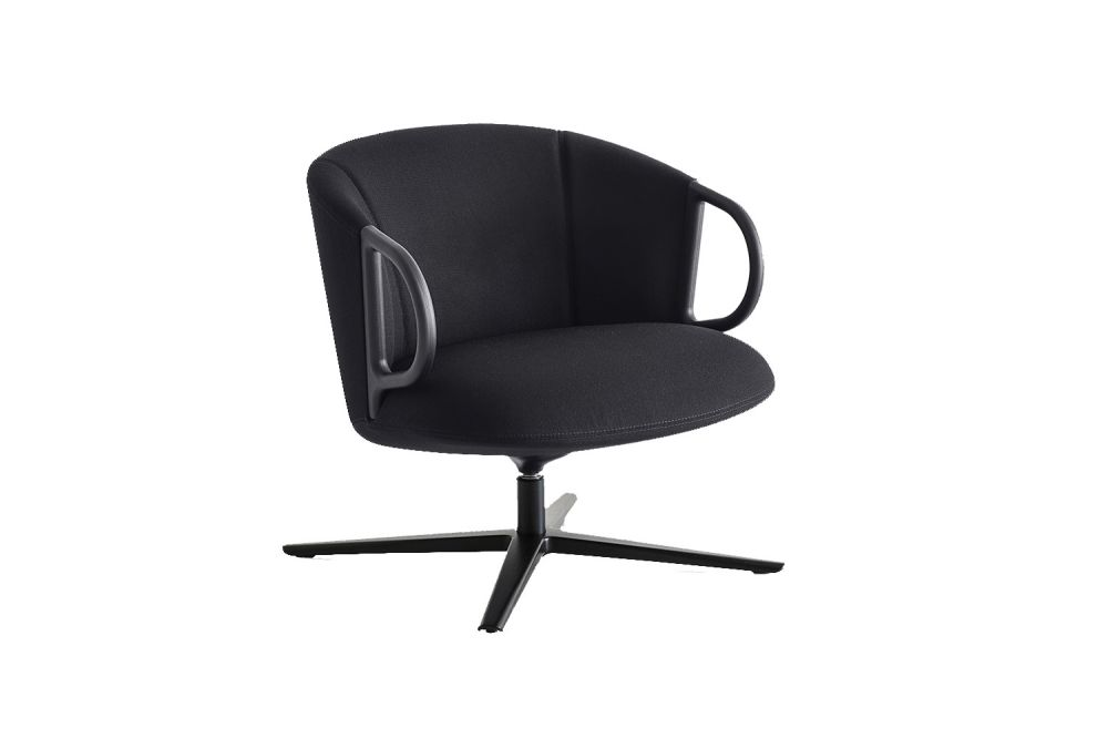 https://res.cloudinary.com/clippings/image/upload/t_big/dpr_auto,f_auto,w_auto/v2/products/cucaracha-lb-swivel-lounge-chair-set-of-2-steelcut-2-190-gaber-favaretto-partners-clippings-11140988.jpg