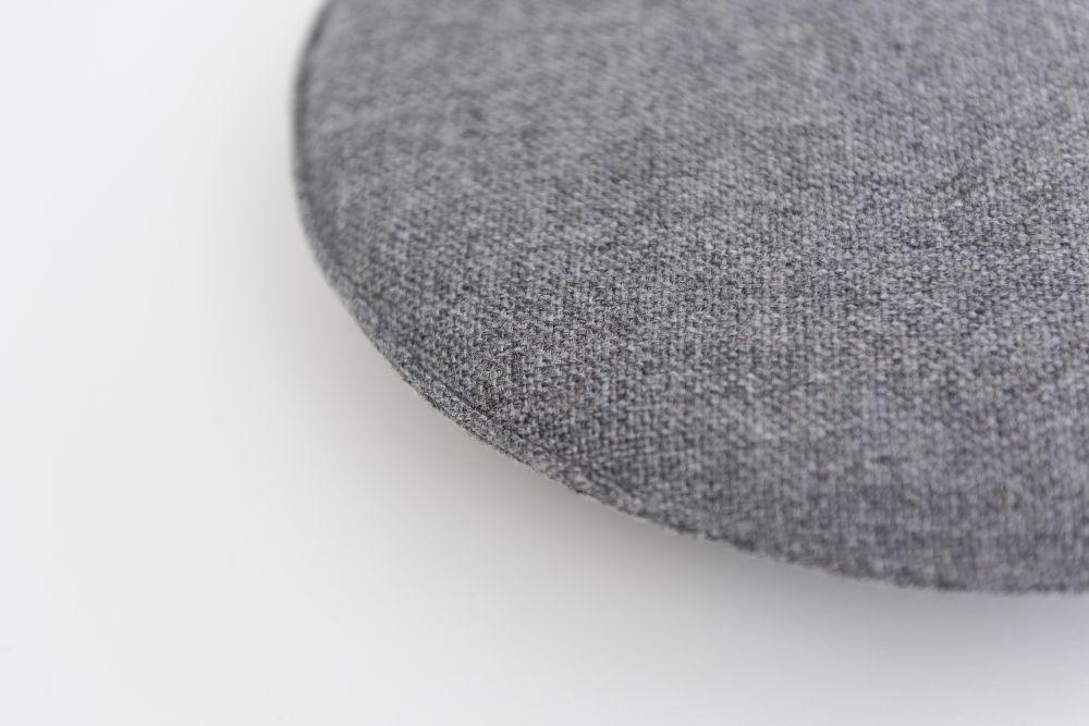 Steelcut Trio 2 105,Pastoe,Cushions,grey