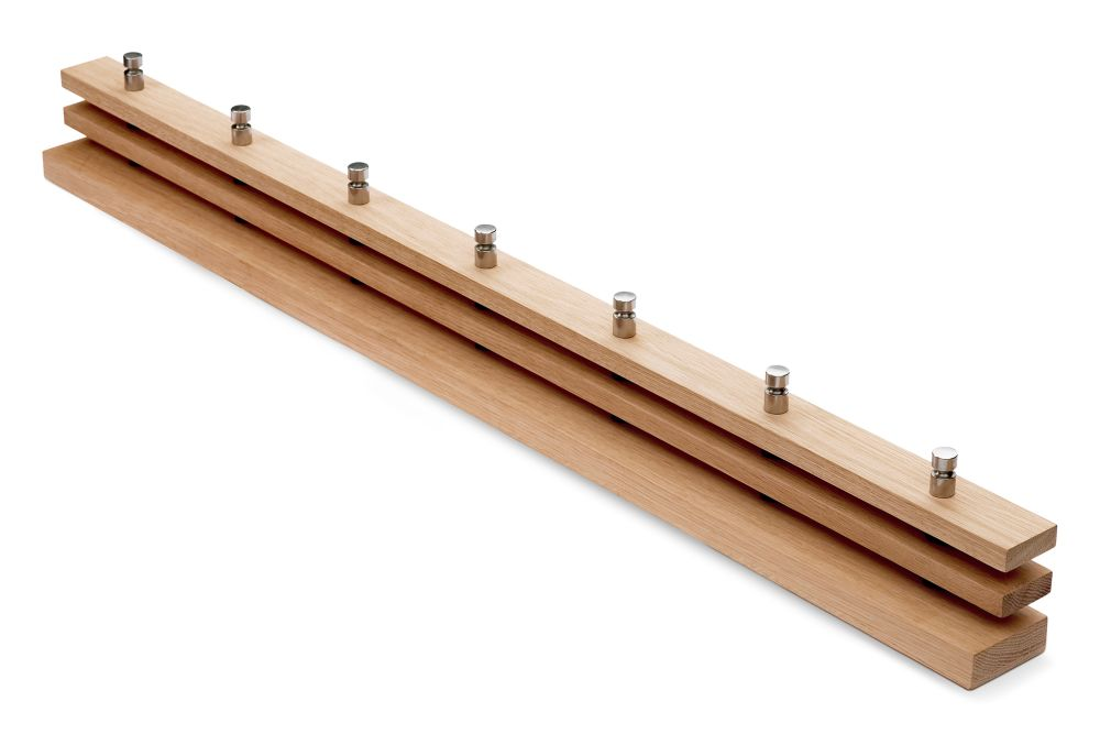 https://res.cloudinary.com/clippings/image/upload/t_big/dpr_auto,f_auto,w_auto/v2/products/cutter-coat-rack-natural-oak-large-skagerak-niels-hvass-clippings-11288596.jpg