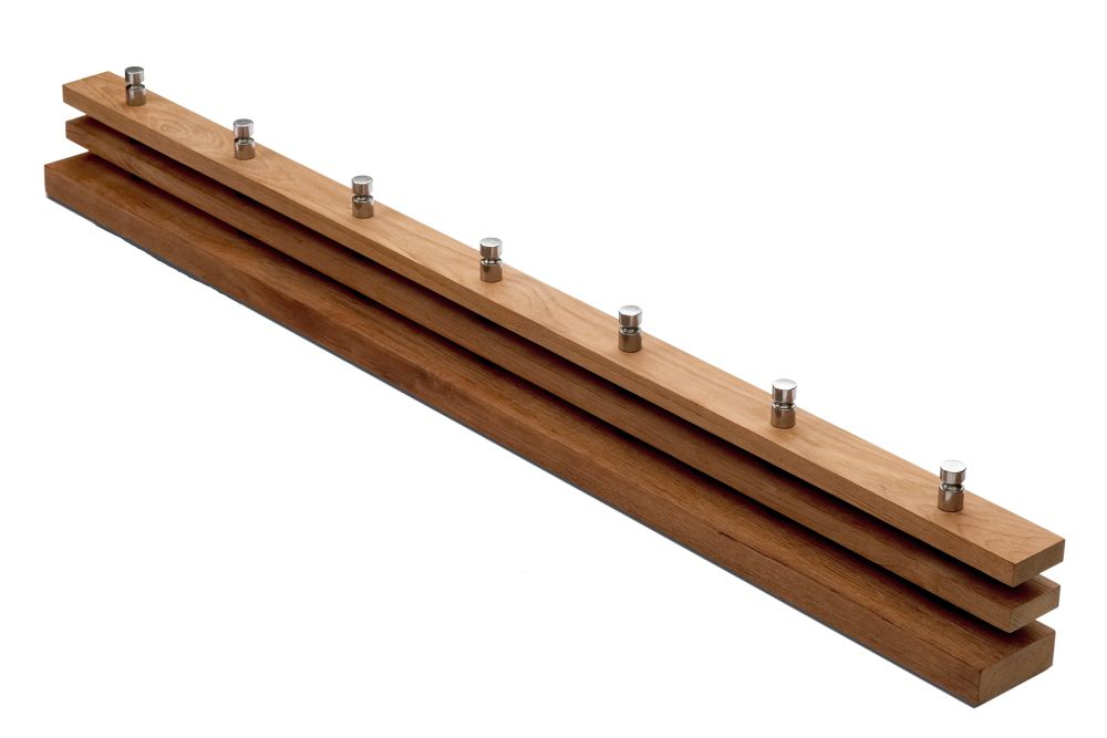 https://res.cloudinary.com/clippings/image/upload/t_big/dpr_auto,f_auto,w_auto/v2/products/cutter-coat-rack-natural-teak-large-skagerak-niels-hvass-clippings-11288597.jpg