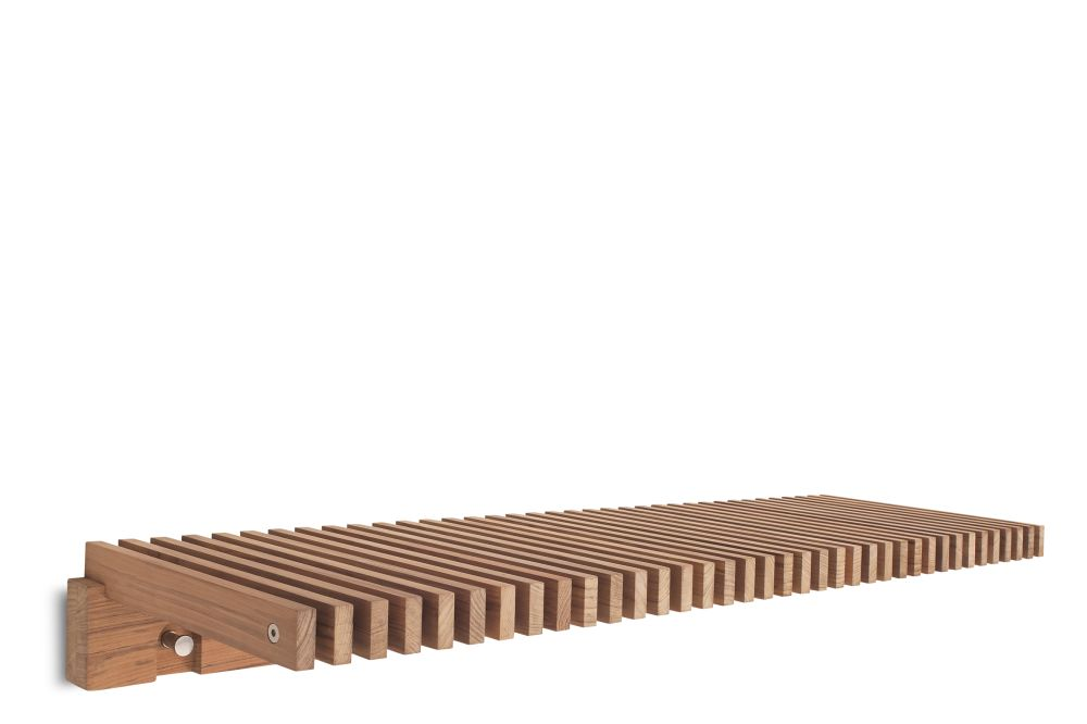 https://res.cloudinary.com/clippings/image/upload/t_big/dpr_auto,f_auto,w_auto/v2/products/cutter-wardrobe-natural-oak-skagerak-niels-hvass-clippings-11288602.jpg