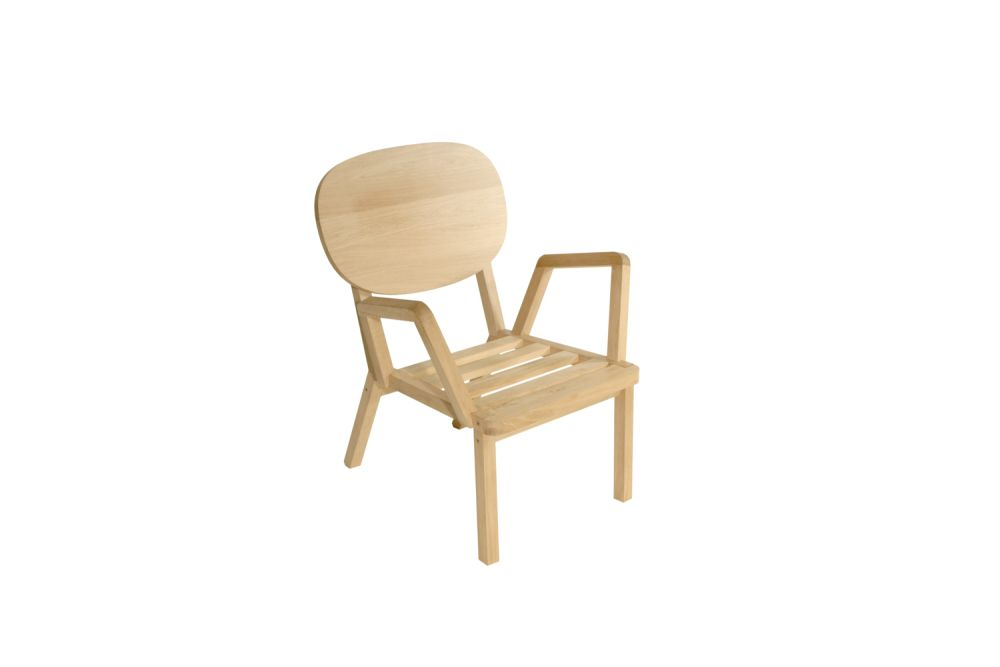 Bellila,Armchairs,beige,chair,furniture,outdoor furniture,plywood,wood