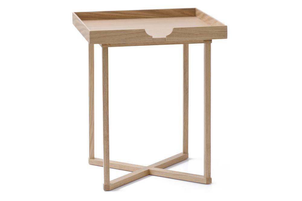 White,Wireworks,Coffee & Side Tables,end table,furniture,outdoor table,table